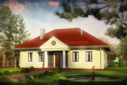Анимации проекта Александрия Рекс